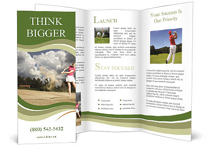 0000083533 Brochure Templates