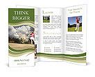 0000083533 Brochure Template