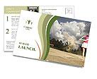 0000083533 Postcard Template