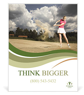 0000083533 Poster Template