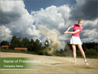 0000083533 PowerPoint Template