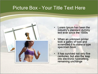 0000083533 PowerPoint Templates - Slide 20