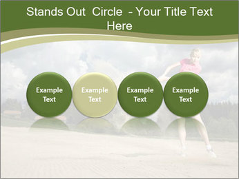 0000083533 PowerPoint Templates - Slide 76