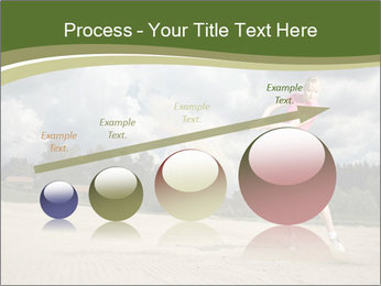 0000083533 PowerPoint Templates - Slide 87