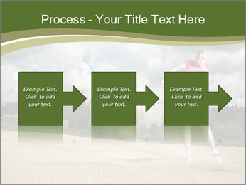 0000083533 PowerPoint Templates - Slide 88