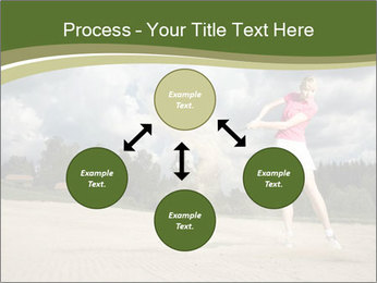 0000083533 PowerPoint Templates - Slide 91