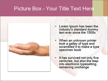0000083534 PowerPoint Template - Slide 13