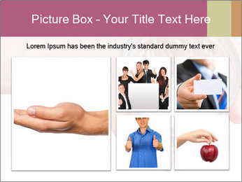0000083534 PowerPoint Template - Slide 19