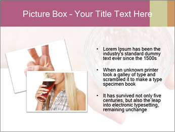 0000083534 PowerPoint Template - Slide 20