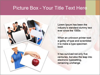 0000083534 PowerPoint Template - Slide 23