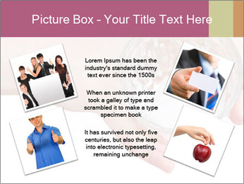 0000083534 PowerPoint Template - Slide 24