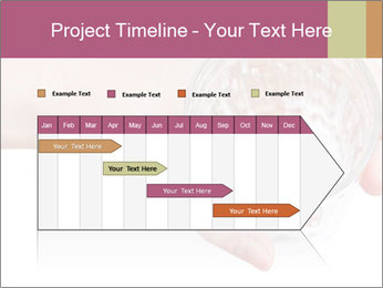 0000083534 PowerPoint Template - Slide 25