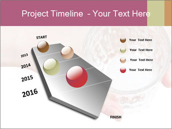 0000083534 PowerPoint Template - Slide 26
