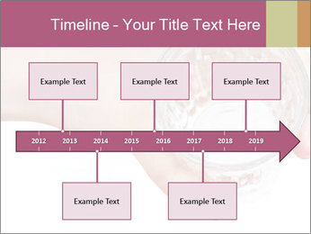0000083534 PowerPoint Template - Slide 28