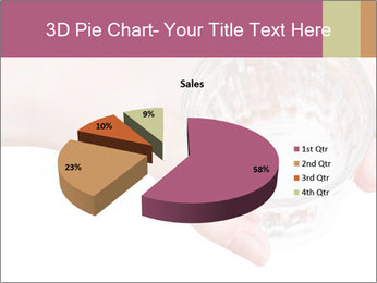 0000083534 PowerPoint Template - Slide 35