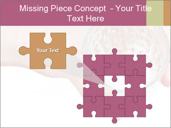 0000083534 PowerPoint Template - Slide 45