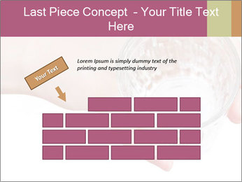 0000083534 PowerPoint Template - Slide 46