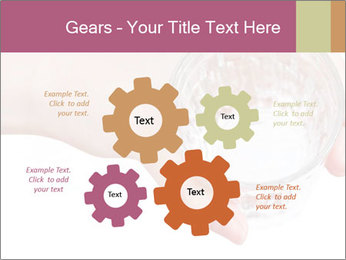 0000083534 PowerPoint Template - Slide 47