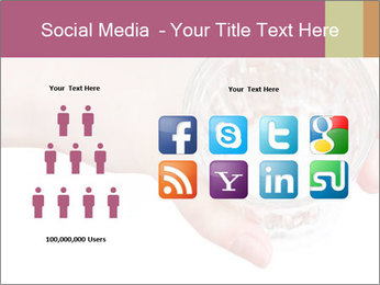 0000083534 PowerPoint Template - Slide 5