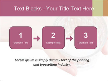 0000083534 PowerPoint Template - Slide 71