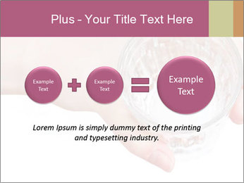 0000083534 PowerPoint Template - Slide 75