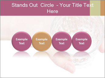 0000083534 PowerPoint Template - Slide 76