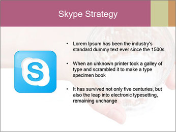 0000083534 PowerPoint Template - Slide 8