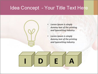 0000083534 PowerPoint Template - Slide 80