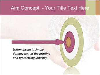 0000083534 PowerPoint Template - Slide 83