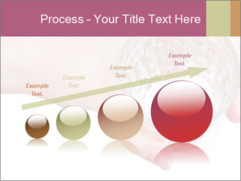 0000083534 PowerPoint Template - Slide 87