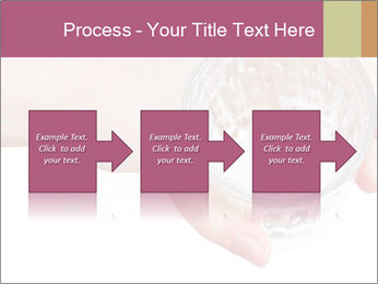 0000083534 PowerPoint Template - Slide 88