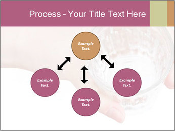 0000083534 PowerPoint Template - Slide 91