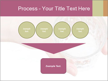 0000083534 PowerPoint Template - Slide 93