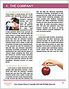 0000083534 Word Template - Page 3