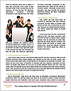 0000083534 Word Template - Page 4