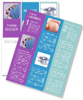 0000083535 Newsletter Templates