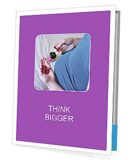 0000083535 Presentation Folder
