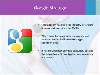 0000083535 PowerPoint Templates - Slide 10