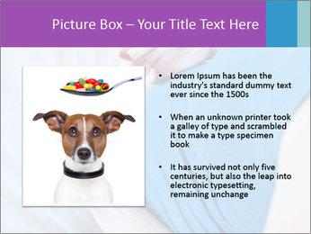 0000083535 PowerPoint Templates - Slide 13