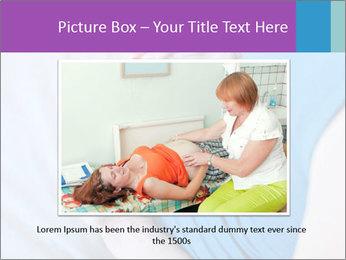 0000083535 PowerPoint Templates - Slide 15
