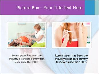 0000083535 PowerPoint Templates - Slide 18