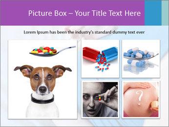 0000083535 PowerPoint Templates - Slide 19