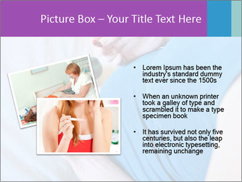 0000083535 PowerPoint Templates - Slide 20
