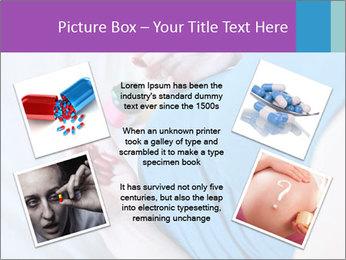 0000083535 PowerPoint Templates - Slide 24