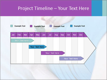 0000083535 PowerPoint Templates - Slide 25
