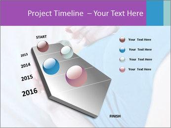 0000083535 PowerPoint Templates - Slide 26
