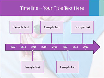 0000083535 PowerPoint Templates - Slide 28