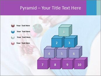 0000083535 PowerPoint Templates - Slide 31