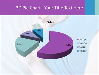 0000083535 PowerPoint Templates - Slide 35