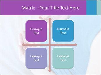 0000083535 PowerPoint Templates - Slide 37